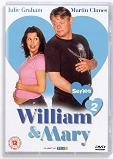 William & Mary - Series Two