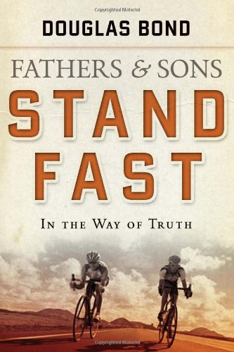 stand fast - 1