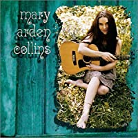 Mary Arden Collins