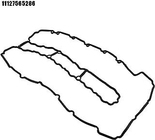 Gorgeri 1 par Soporte de elevaci/ón del soporte de elevaci/ón de la tapa del tronco OE 51247060623 para B MW Serie 3 E90 325 328 330 335 M3