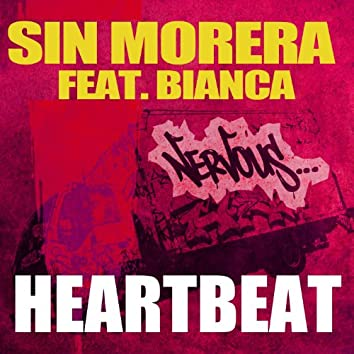 Heartbeat (Feat. Bianca)