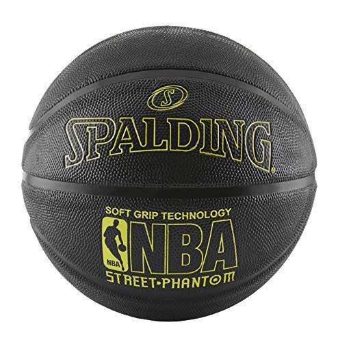 Spalding NBA Street Phantom Basketball 29.5