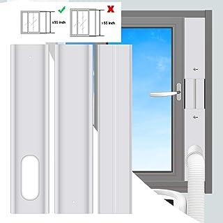 Amazon.es: aire acondicionado portatil - Accesorios y repuestos de ...