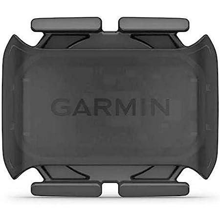 Garmin Trittfrequenzsensor 2 Kompaktes Design Einfache Montage Ant Und Bluetooth Low Energy Sport Freizeit