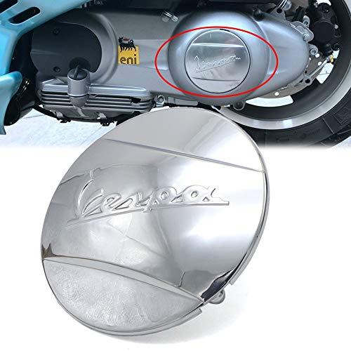HWH Para VES.PA GTS 300 Accesorios Motor Decoración de la decoración Scooter para VES.PA SPRIT LX LVX ET4 125 150 150 CC 200 200 CC 250 300 Durable