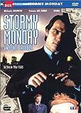 Stormy Monday - Un lundi trouble [Francia] [DVD]