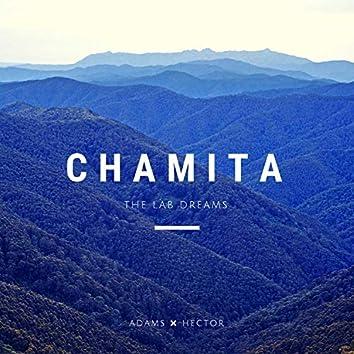 Chamita (Adams X Hector)