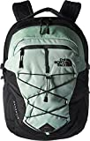 The North Face Backpacks For Women