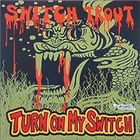 TURN ON MY SWITCH