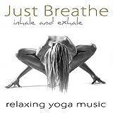 Calming Music for Savasana (Yoga)