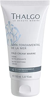 Best thalgo cold cream marine mask Reviews