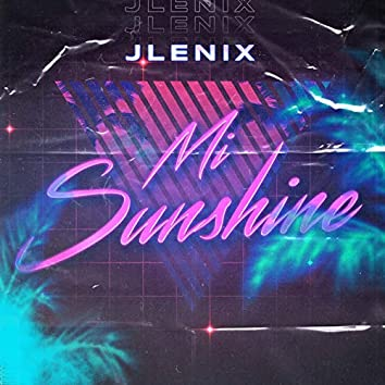 Mi Sunshine