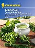 Kräuter-Mix, Frankfurter Grüne Soße