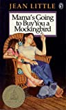 Mamas Going to Buy You a Mockingbird (Puffin Story Books)