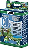 JBL 25453 – CO2 con pH Permanente