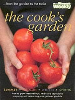 The Cook's Garden (