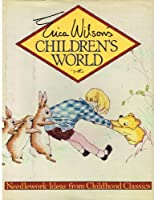 ERICA WILSONS CHILDRENS WORLD