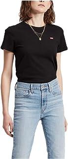 Women's Perfect Crewneck Tee Shirt