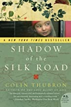 Best thubron shadow of the silk road Reviews