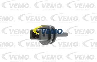 Sensore di temperatura vemo v22-72-0078