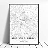 lubenwei Dessau Stuttgart Offenbach Bergisch Gladbach