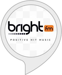 BRIGHT-FM