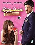 Bitter Sweet Serie TV 07/08