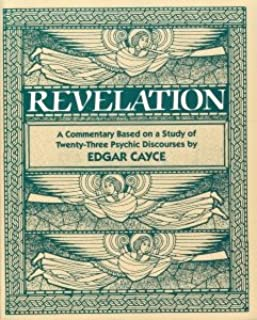 Best edgar cayce revelation Reviews