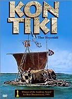 Kon Toki [DVD]