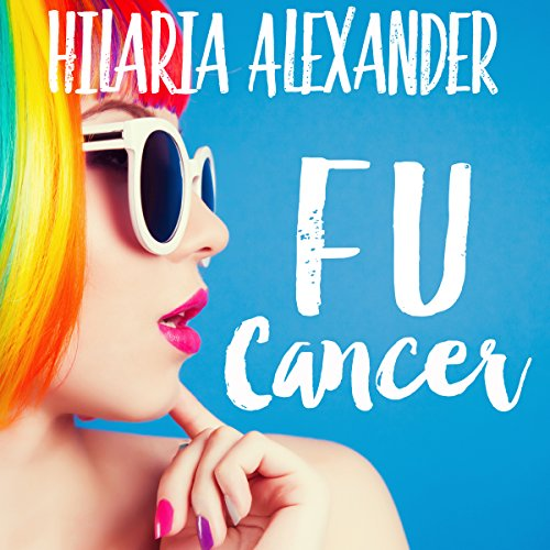 FU Cancer cover art