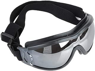 犬用 サングラス ペット用ゴーグル メガネ UVカット お出かけ用 ベルト 紫外線 予防 対策  ペット用 中大型犬用