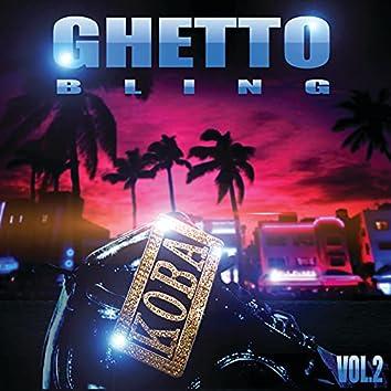 Ghettobling vol 2