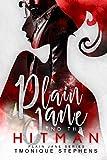 Plain Jane and the Hitman (Plain Jane Series)