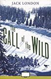 The Call of the Wild Annotated (English Edition)...