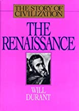 The Renaissance: A History of Civilization in Italy from 130
