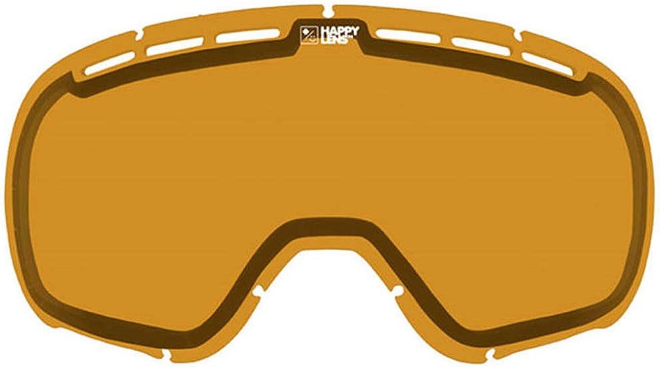 正規取扱店 SPY Optic Marshall Lens 日本