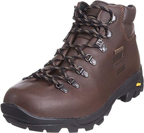 Zamberlan 309 Trail Lite Gore-Tex Botte De Marche - SS21-40
