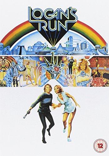 Logan's Run [UK Import]