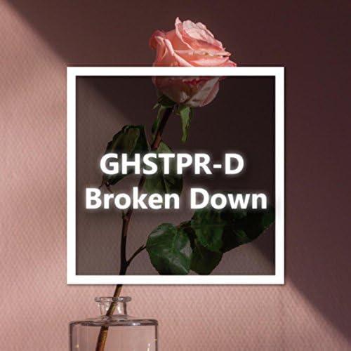 GHSTPR-D