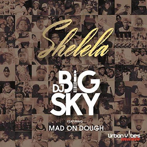 DJ Big Sky