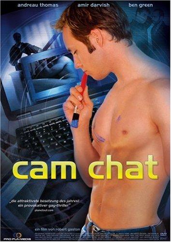 Camchat gay Free Gay