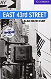 East 43rd Street Level 5 Book without Audio CDs (3) Pack (Cambridge English Readers)