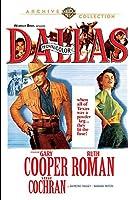 Dallas [DVD]
