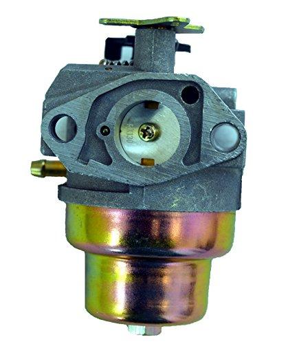 GCV160 Honda Carburetor