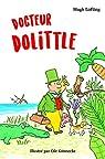 Docteur Dolittle par Lofting