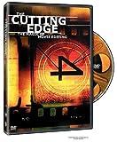 The Cutting Edge - The Magic of Movie Editing