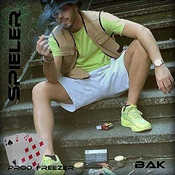 Spieler