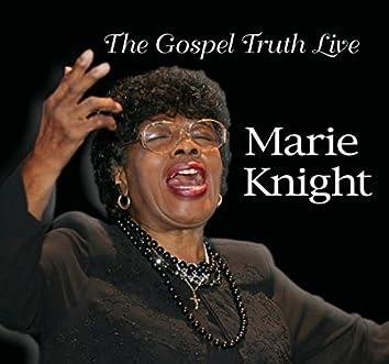 The Gospel Truth Live