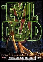 Evil Dead, The abe