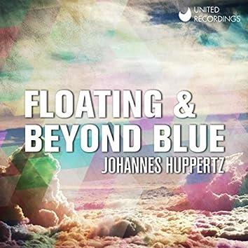 Floating & Beyond Blue